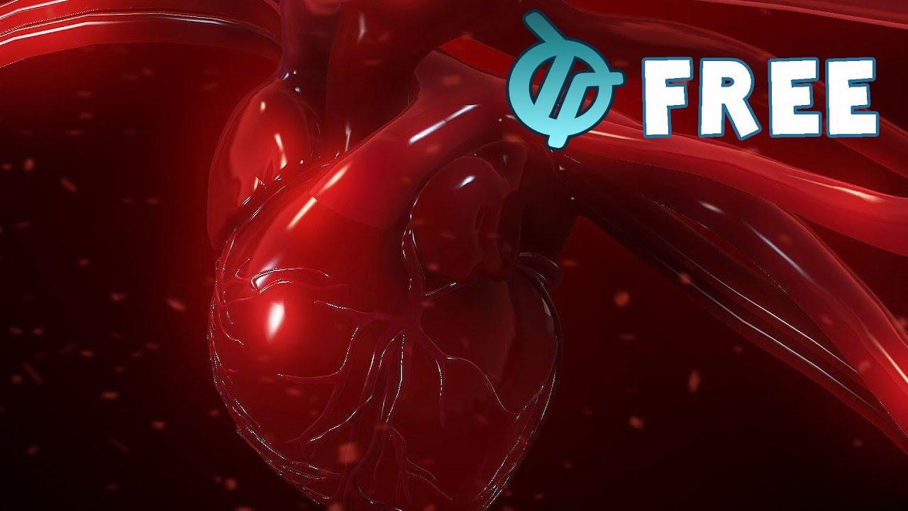 Heart Beat clip watch videos online 56