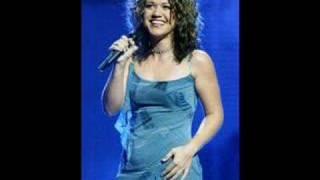 Kelly Clarkson - Anytime (Karaoke)