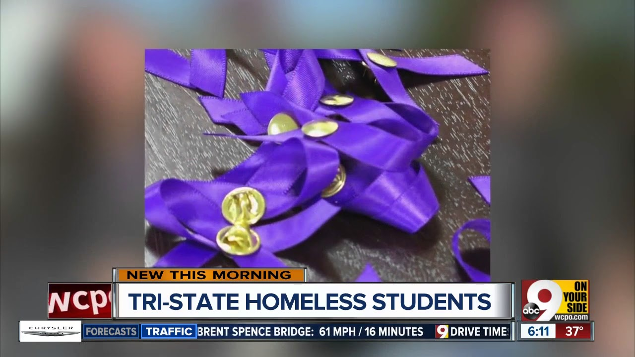 Hidden In Plain Sight Homeless Students >> Nearly 3 000 Homeless Students In Northern Kentucky Are Hiding In