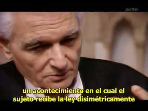 Por otra parte, Jacques Derrida