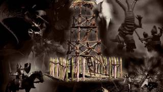 Lords of Magic: Legends of Urak - Order