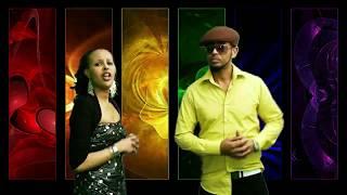 Manqaboojiya - (Abdi Khalid & Farxiya fiska) thumbnail