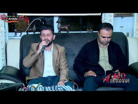 hama-zirak-2020-danishtni-jamal-xoshnaw-track--8-حەمەزیرەک-نەتۆنەخەم