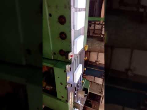 El Fahd Co. For Paper Industry - Kamal Saad & Sons - 2 - الفهد لصناعة الورق - كمال سعد واولاده
