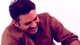 Pawan Kalyan Special Song By Power Star Fans  #HBDLeaderPawanKalyan
