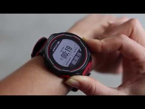 The Best GPS Running Watch: Reviews by Wirecutter | A New