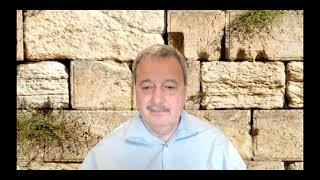 Body of Christ-Kneeds Prayer For The Return
