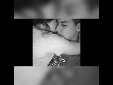 True love💞💗❣❤ love goals💘💘Teen couple goals