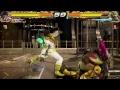 Tekken 7 - Me Vs The World