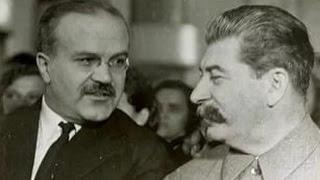 видео Л. Д. Троцкий – российский и советский государственный деятель