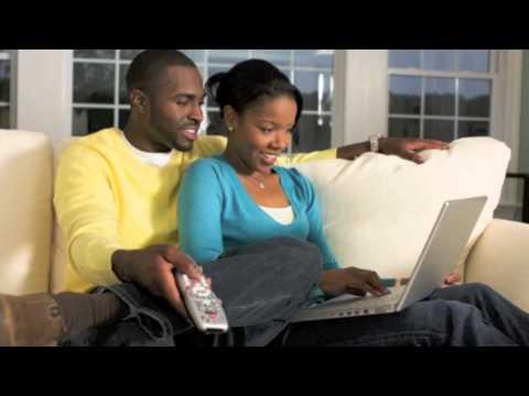 XFINITY Las Cruces, NM 1-(877)-256-4814 - Xfinity TV Internet Voice Comcast Cable Deals