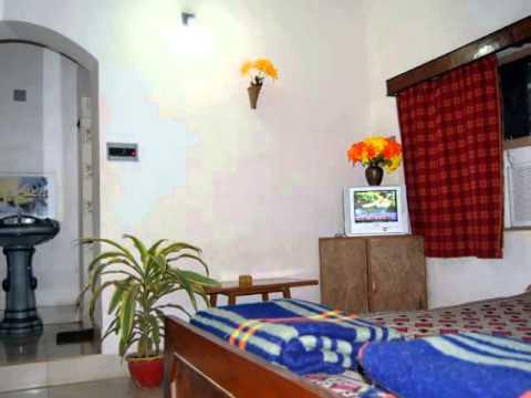 HOTEL ARANYA SUNDARI JHARGRAM(DIGANTA TRAVELS)