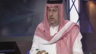 شاهد.. رد عبدالله بن مساعد على اتهامه بتعيين أقاربه وأصدقائه في المناصب القيادية