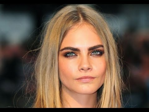 Make-up Tips to Look Like a Celebrity