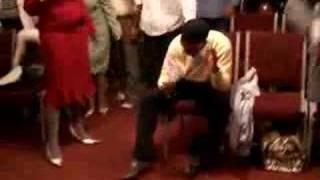 Video Church Folk Gone Wild...for Jesus! download MP3, 3GP, MP4, WEBM, AVI, FLV September 2018