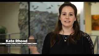IGS Women in Tech on the Power of Community