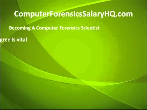 computer forensics salary how to make 60000 a year