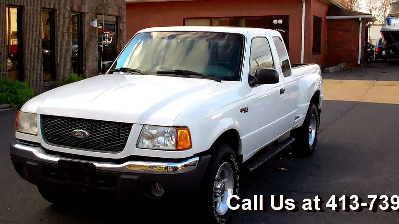 4wd 4wd ford ranger images of 4wd ford ranger fandeluxe Image collections