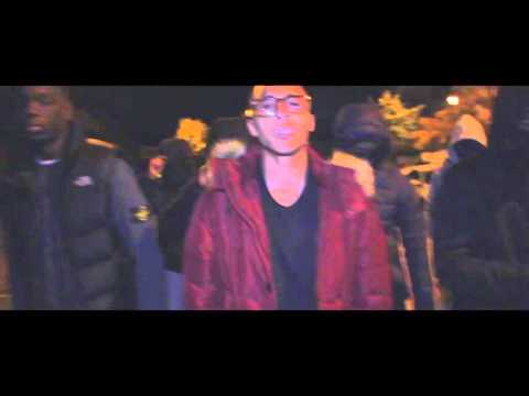 YOUNG PULSE - MUD FREESTYLE (OFFICIAL VIDEO)