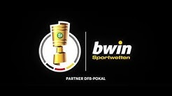 DFB-Pokal - Interview SC Verl Part 2