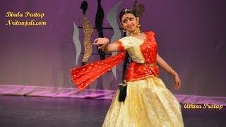 Unnai Kaanadhu by Athira Pratap