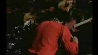 "Elvis Presley: Gospel ""O Happy Day"" (live)"