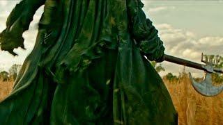 Джиперс Криперс 3 - Трейлер на Русском | 2017 | 1080p