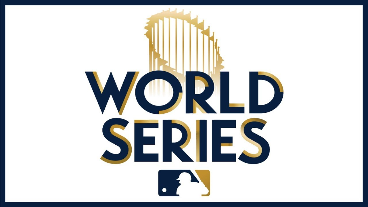 2019 World Series Prediction And Breakdown Youtube