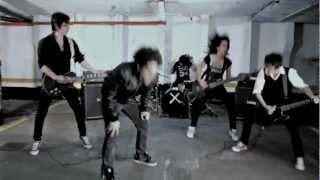 No Memories - Trastorno De Sensaciones (Vídeo Oficial)