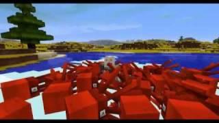 minecraft epic sax guy 10 hour version