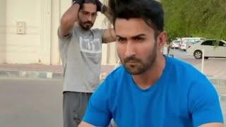 New Dj mix whatsapp status video Hindi song | love status Dj remix | whatsapp status song 2020