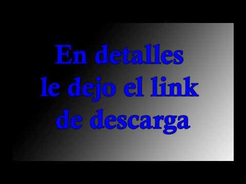 Link Para Descargar 50 Sombras De Grey Completa - Español Latino