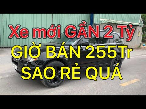 BMW X3. DK 2007 giá 255Tr XE CỰC KHOẺ ĐẸP. Đen sì. KO LỖI. Máy số cực chất. Alo e 0358.286.286