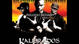 Kalibrados Feat. Anselmo Ralph Pai Arrependido.mp3