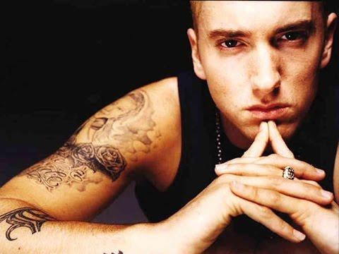 Le 12 migliori canzoni di Eminem
