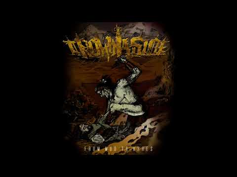 Crownaside - From Mud to Ashes [Full Album 2019]