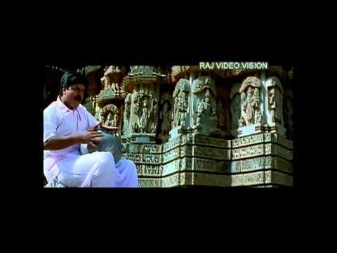 Thanjaavooru Mannu Song With Lyrics