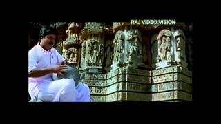 Thanjaavooru Mannu Song With Lyrics