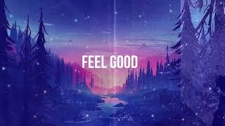 "LoFI Type Beat   ""Feel Good""   Free MP3 Download"