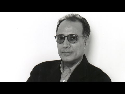 Abbas Kiarostami on Working with Non-Professionals