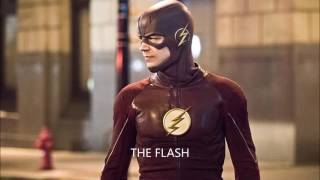 The Flash 3. Sezon Full Tüm Bölümler Hd Türkçe Yabacı Dizi İzle