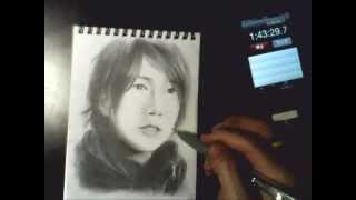 ブログ:http://ameblo.jp/rasta0530 ゴールデンボンバー(金爆)の 樽...