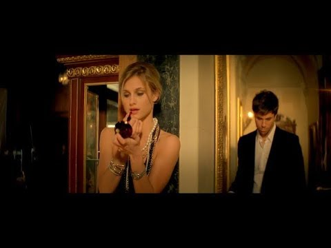 Download Enrique Iglesias   Tonight I'm Loving You Behind the scenes