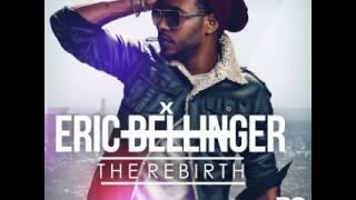 Eric Bellinger Same Ol
