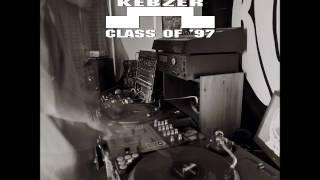 Kebzer - Class of 97