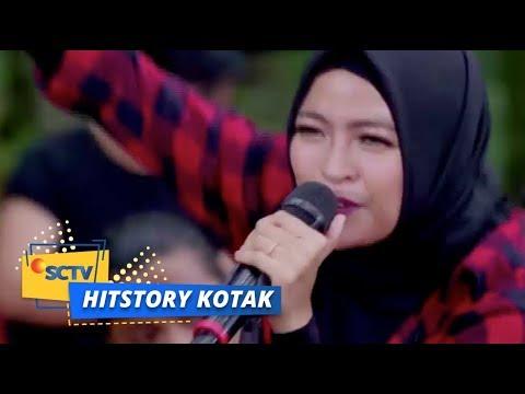 Kotak - Inspirasi Sahabat | Hitstory Kotak