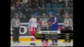 Finále MS 2000 v hokeji Česko - Slovensko 5_3