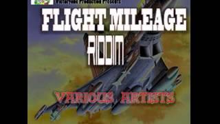 Flight Mileage Riddim Instrumental