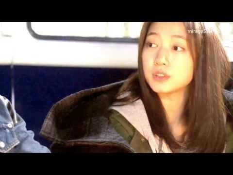 Standing Egg (스탠딩 에그) & Park Shin Hye (박신혜) - 넌 이별 난 아직 (Break Up For You, Not Yet For Me)