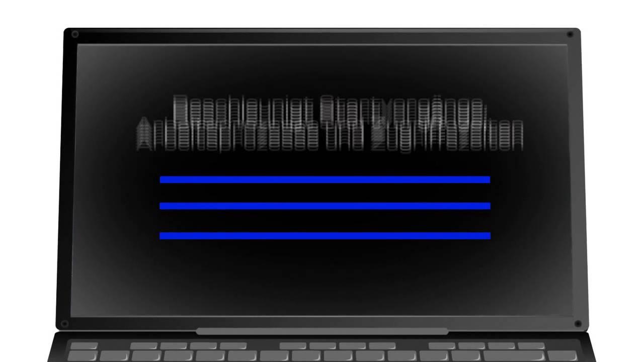 "2.5"" SSD SATA III — Premium Performance"